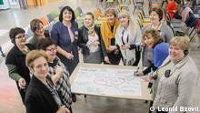 Republik Moldau | Media and Information Literacy Projekt der DW Akademie