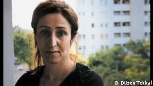 DW Dokumentationen | Jiyan - Die vergessenen Opfer des IS