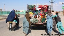 These photos are about last war in Helmand province, south of Afghanistan. They show family leaving their homes and fleeing to any safe aria. Bild Sifatullah Zahidi 05/2021 x