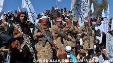 Afghanistan | Bildergalerie | Truppenabzug