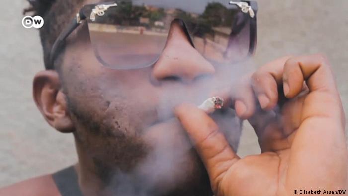 Des milliers de jeunes estiment avoir consommé au moins une fois du cannabis au Cameroun