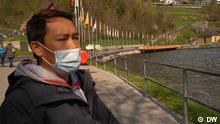 Tibet Schweiz