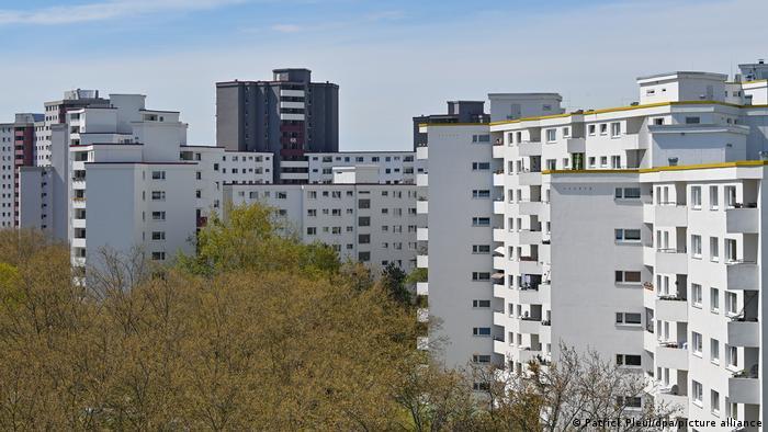Merkišes u Rajnikendorfu