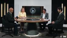 A Fondo | 03.06.21 | Deutschland - DW Sendung