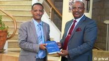 """Dr. Amsalu Mehri, the first Ethiopian Jewish writer has published a Book Called """"Ethiopian Jew yesterday and today"""" Titel: Dr. Amsalu Mehri, the first Ethiopian Jewish writer has published a Book Called """"Ethiopian Jew yesterday and today"""""""
