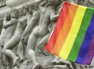 Смърт на гейовете или какво е да си различен на Балканите