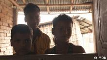 DW Dokumentationen |Indiens Kindersklaven