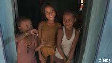 DW Dokumentationen   Feature-Titel: Indiens Kindersklaven, Feature-Nr.: 11276