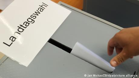 Προεκλογικό τεστ για τον Άρμιν Λάσετ