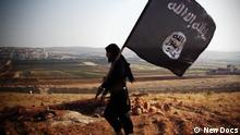 Filmstills NewDocs | Das Geschäft mit dem Terror - Unsere Geheimdienste und der Dschihad