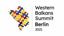 Logo von WestbalkanSummit 2021