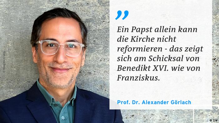 Zitatkarte Alexander Görlach