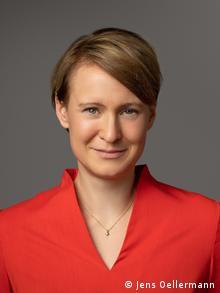 Dr. Jana Puglierin