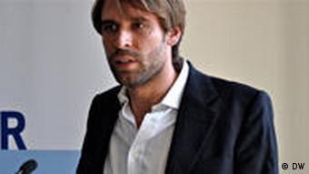 Joachim Ciecierski