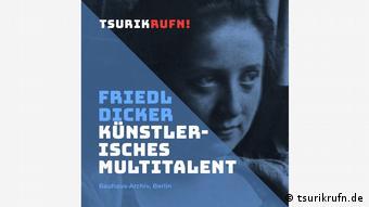 Foto do projeto Tsurikrufn