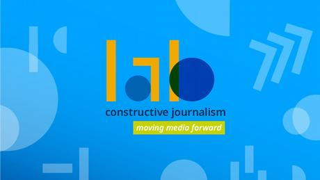 DWA Grafik Constructive Journalism Lab