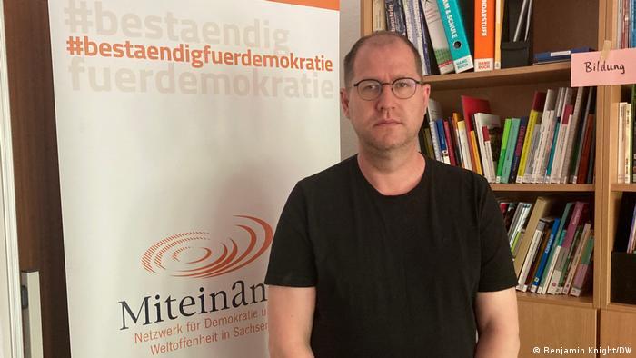 GermaniaI Magdeburg David Begrich Miteinander