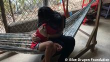 Vietnam | Coronavirus | Menschenhandel