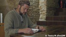 Deutschland | Neues Islamkolleg | Imam Ender Cetin
