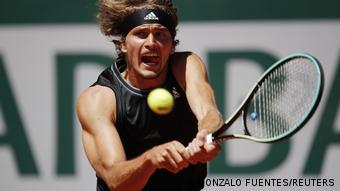 Ο Στέφανος Τσιτσιπάς είναι ο πρώτος Έλληνας τενίστας σε τελικό Grand Slam.