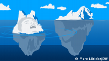 Titel: Faktencheck Serie Klimamythen zusätzliches Stichwort: Klimawandel zusätzliches Copyright: Marc Löricke