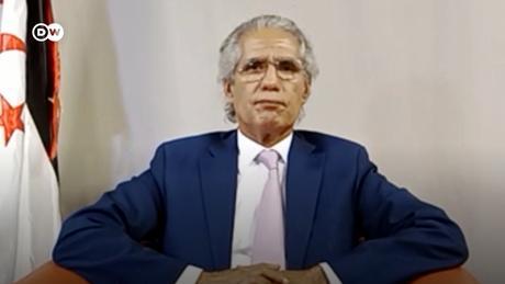 L'arrivée dans un état critique et dans le plus grand secret de Brahim Ghali en Espagne le 18 avril dans un avion de la présidence algérienne, a déclenché une crise majeure entre Madrid et le Maroc.