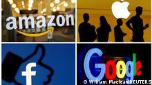 全球前100名品牌中,美国品牌继续保持主导地位,占比高达74%