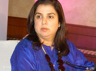 Farah Khan, Bollywood