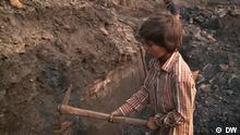 eco IndiaSendung #138 (11.06.2021) Copyright DW. Explainer Coal