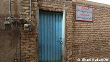 Juni 2021 *** Pakistani authorities shut down some alleged Irani schools in Quetta. (c) Quetta correspondent Ghani Kakar