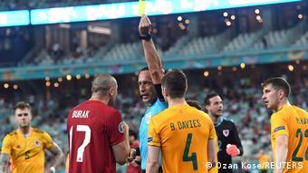Μπακού | UEFA Euro 2020