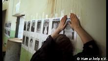 Dokumentation Jiyan Die vergessenen Opfer des IS