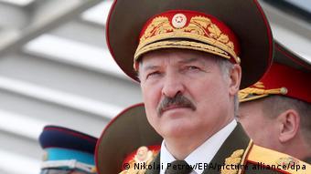 Внутри системы Лукашенко остановить репрессии сейчас некому, считают эксперты