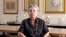 Homa Sarshar | iranische Journalistin und Schriftstellerin in den USA