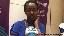 Äthiopien | Yilkal Kegale