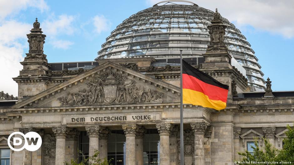 ما يجب أن تعرفه عن أبرز الأحزاب المشاركة في الانتخابات الألمانية