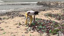 GLOD Ghana Plastik