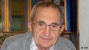 Beke Balaj