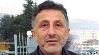 Rahman Jasharaj