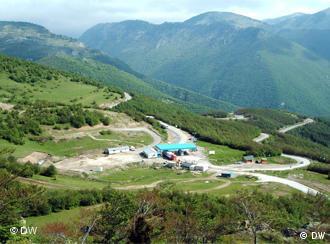 A do të ketë levizje kufiri mes Kosovës dhe Malit të Zi