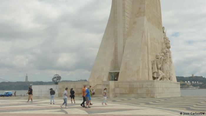 Ausstellung | Visionen des Reiches | in Lissabon