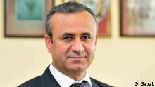 Orhan Inandi Schlagwörter: Gülen, FETÖ, Türkei, Kirgisistan, Sapat, Sebat, MIT Copyright: Sapat