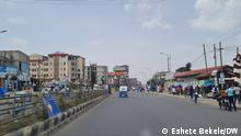 Date 18.06.2021 Place, Debre Birhan, Ethiopia Debre Birhan city, Ethiopia