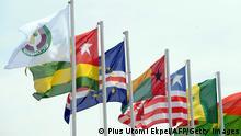 Symbolbild | ECOWAS | Westafrikanischer Regionalblock verabschiedet neuen Plan zur Einführung einer einheitlichen Währung im Jahr 2027