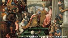 Balduin I. von Flandern
