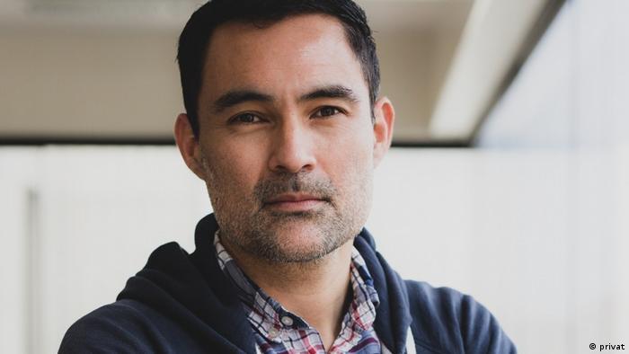 Pablo Cukajama:Lambda je u veoma kratkom vremenu postao dominantan soj u Peruu