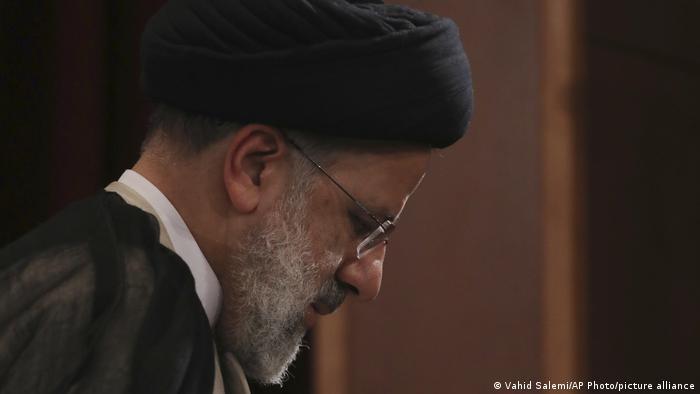 سه سازمان و حزب جمهوریخواه سکولاردموکرات در بیانیهای روز ۲۸ خرداد را روز نمایش قدرت مردم در ایران اعلام کردند