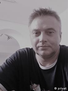Emir Imamović