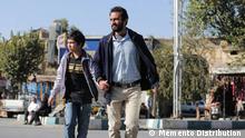 A Hero (2021) Amir Jadidi in A Hero (2021)