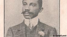 Astolfo Marques (1876-1918)